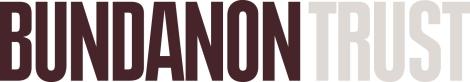 Bundanon Trust Logo
