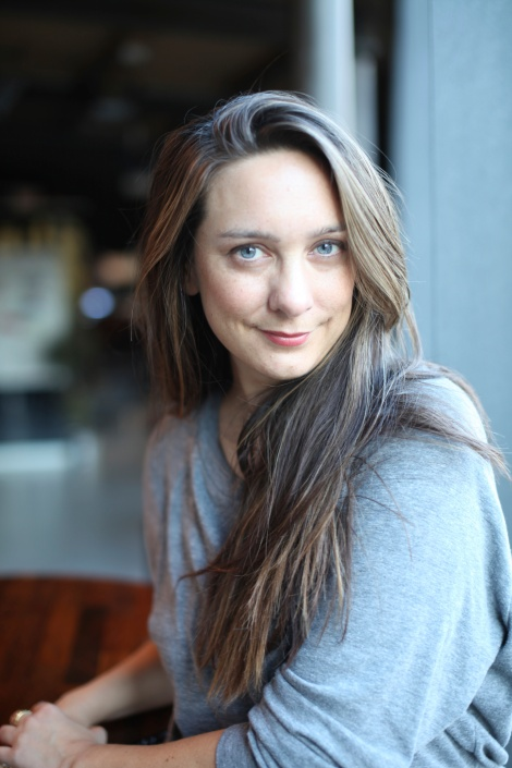Ine Therese Berg