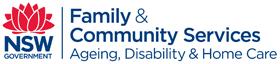 adhc_logo