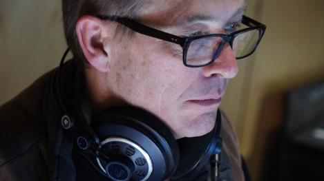 Matthew Fargher Bedlam Music.JPG