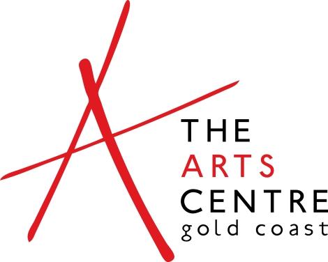 TACGC Logo.jpg